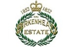 Birkenhead