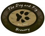 dog_and_fig_brewery-logo