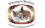 Draymans