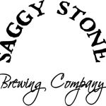 Saggy Stone