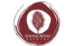 Shongweni