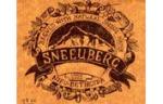 Sneeuberg Brewery logo