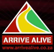 Arrive Alive - Drunk Driving and Road Safety