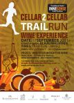 C2C Trail Run