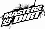 MastersOfDirt