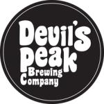Devil's Peak Brewing Company logo