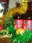 Darling Christmas Brew