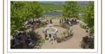 Asara Wine Estate hosts The Beergarden SA