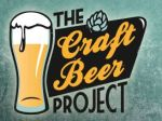 Logo for The Craft Beer Project