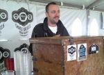 Three Skulls Brewery at the Cape Town Festival of Beer