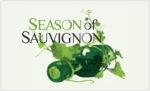Durbanville Wine Valley's Season of Sauvignon Festival includes Meerendal's Farmer's Market this weekend, Saturday 5 October