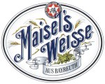 maisels-weisse