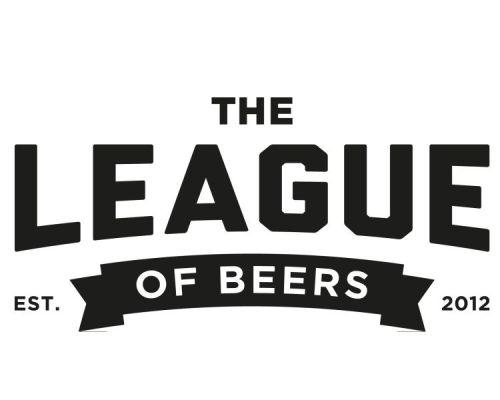 LoB logo sml 2