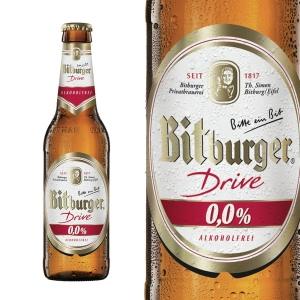 lob bitburger drive 01