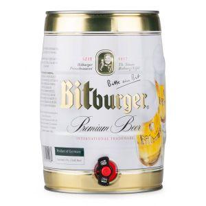 lob bitburger keg 01