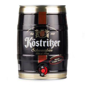 lob kostringer dark lager keg 01