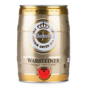lob warsteiner keg 01