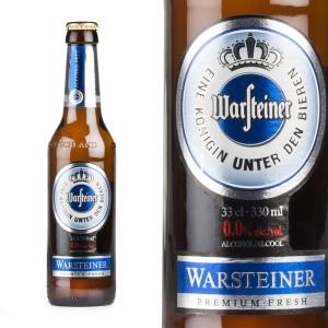 lob warsteiner non 01