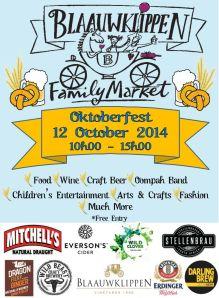 Oktoberfest 2014 poster 01